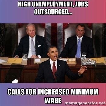 unemployed-us