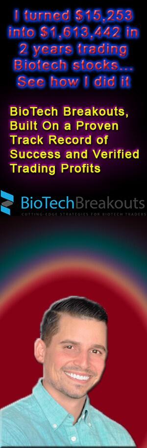 biotech-breakouts2