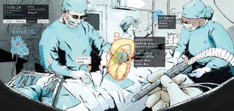 Source: http://www.umdrightnow.umd.edu/news/umd-innovations-virtual-reality-boosted-new-nsf-grant