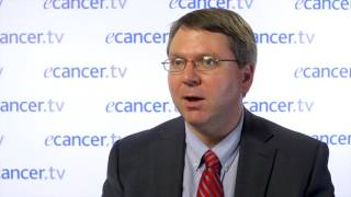 National Cancer Institute Cures Leukemia With CAR T Cells