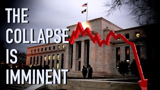 Ron Paul Continues To Say Economic Collapse Imminent In 2017 – 2018