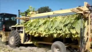 Heavy Equipment  Farm 2017 –  Amazing Agriculture Machines Latest Technology Machines