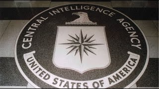 Governments, Tech Firms Respond to Vault 7