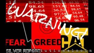 stock-market-videos 4Fe3kX - Stock Market Crash 2017 Brewing