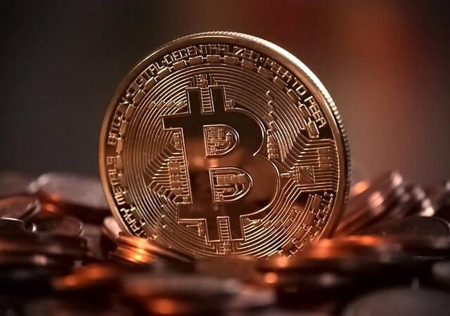How High Bitcoin Go 2017, Many Say $10,000