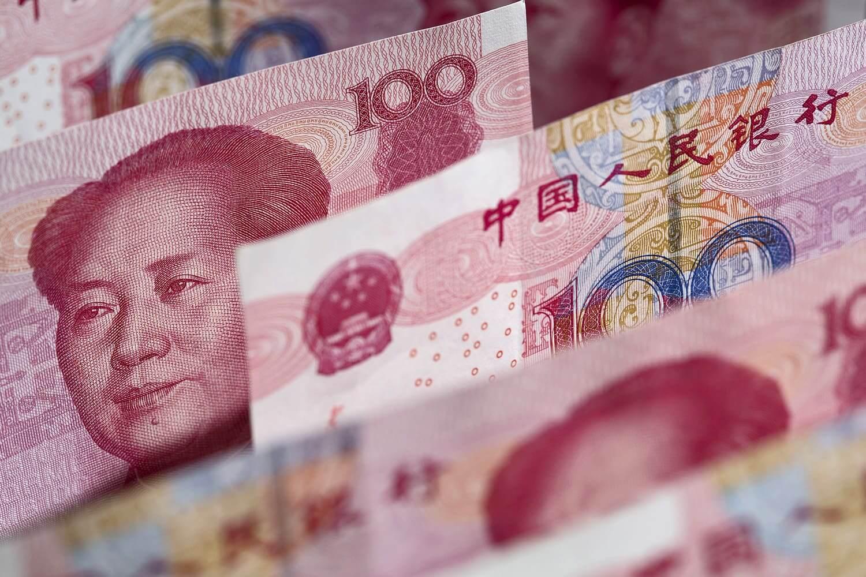 Rumors That $16 Billion In Tariffs Against China Coming Next Week