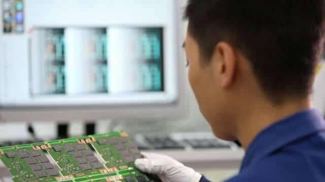 Micron Technology Bullish Call Spread Ahead of Earnings