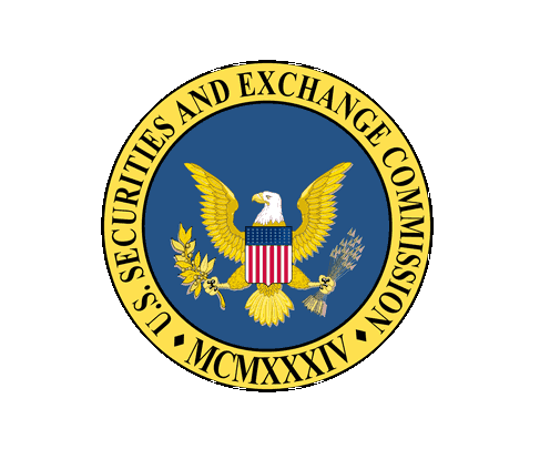 SEC ponders China buying Chicago Stock Exchange