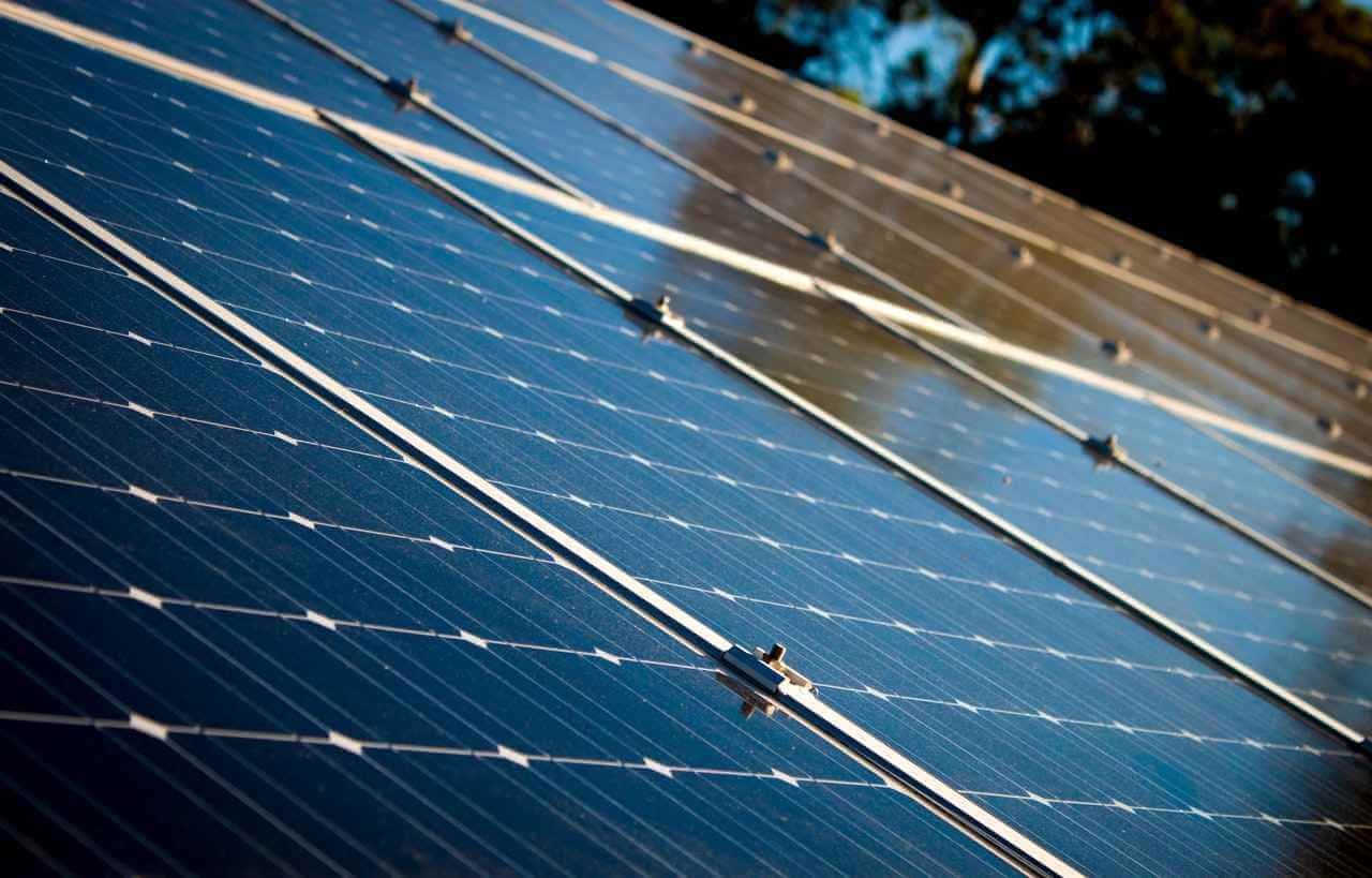 Solar Integrated Roofing Expecting Explosive Revenue Growth Within 30 Days! What?!