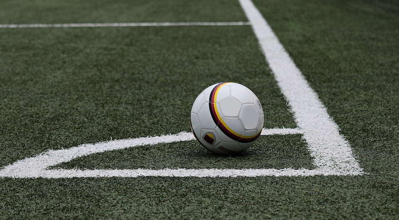 $FUBO fuboTV Explodes Higher On Acquisition Of Balto Sports
