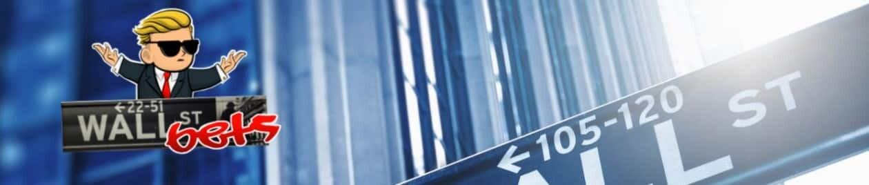 $SKT Tanger Factory Outlet 32% Short Position, WallStreetBets Forum
