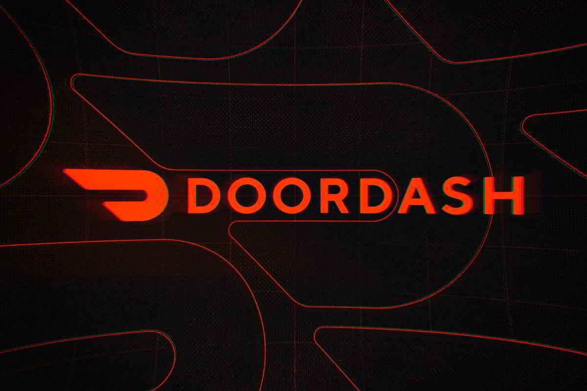 $DASH DoorDash Stock Reversal On Analyst Target Hikes